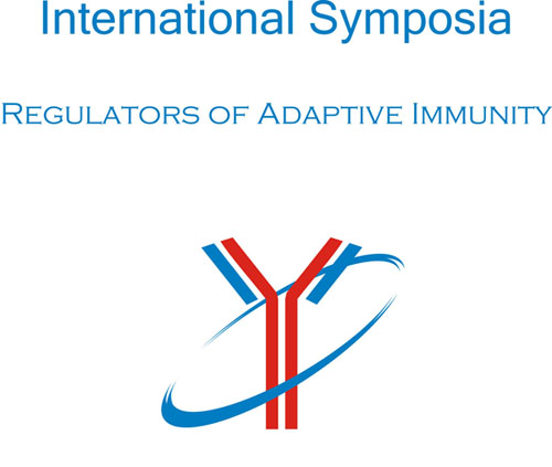 GK Symposium Home Logo